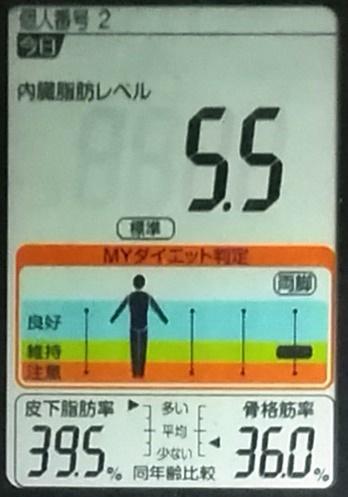 20200131体重たち (1).jpg