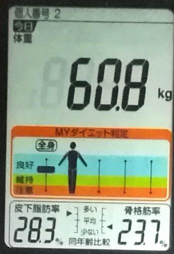 20200131体重たち (2).jpg