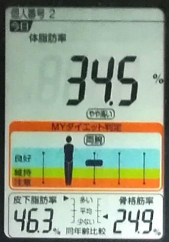 20200131体重たち (3).jpg