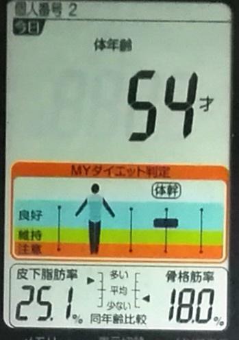 20200131体重たち (4).jpg