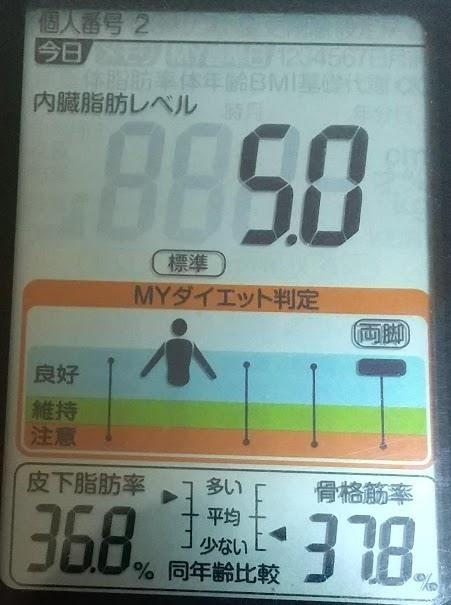20200223体重たち (2).JPG
