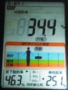 20200224体重たち  .JPG