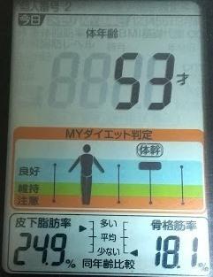 20200224体重たち (1).JPG