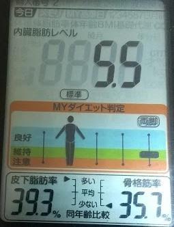 20200224体重たち (2).JPG