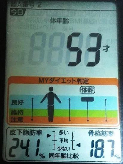 20200227体重たち (1).JPG
