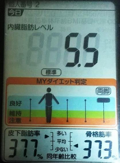 20200227体重たち (2).JPG