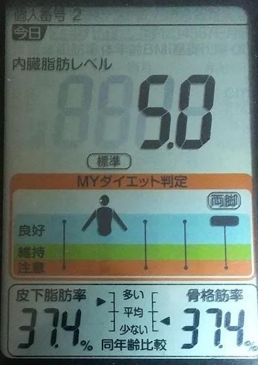 20200229体重たち (2).JPG