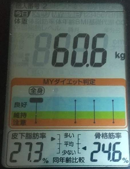 20200229体重たち (3).JPG
