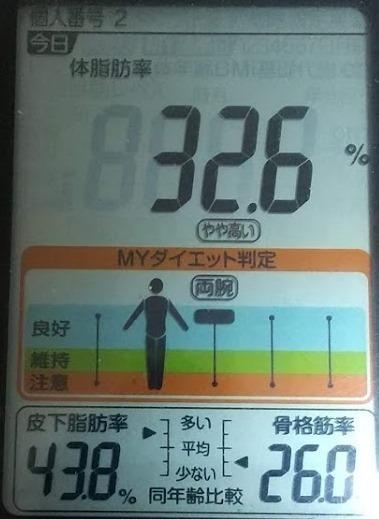 20200229体重たち (4).JPG