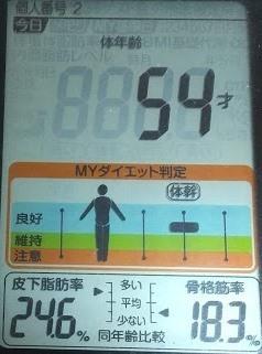 20200331体重たち (1).JPG
