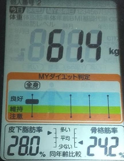 20200331体重たち (3).JPG