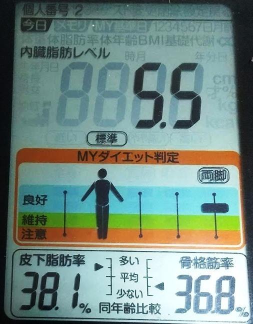 20200403体重たち (1).JPG