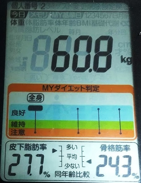 20200403体重たち (2).JPG