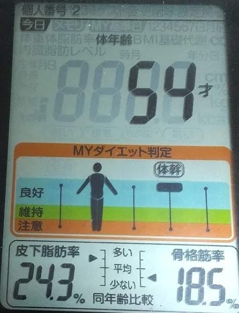 20200403体重たち (4).JPG