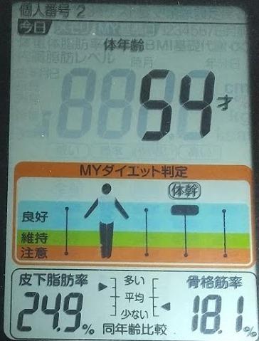 20200405体重たち (3).JPG