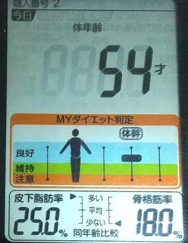 20200412体重たち (1).JPG