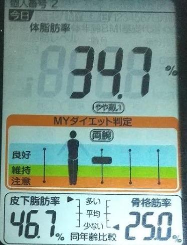 20200412体重たち (4).JPG