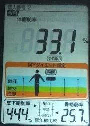 20200426体重たち (1).JPG