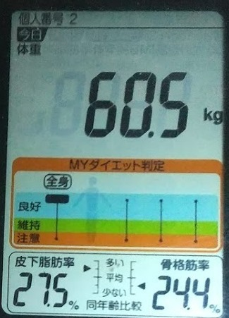 20200426体重たち (2).JPG