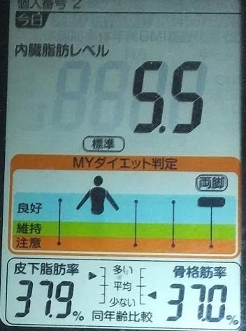 20200426体重たち (4).JPG