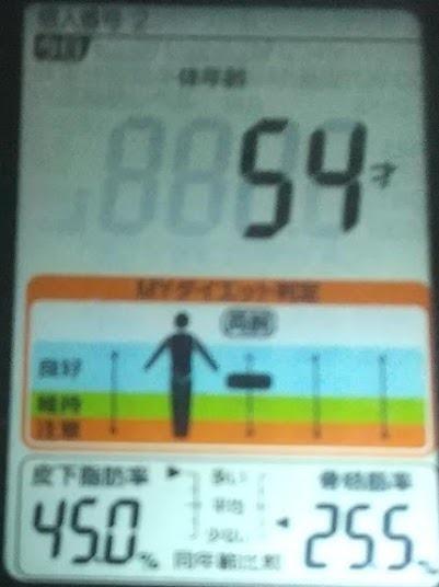 20200428体重たち (1).JPG