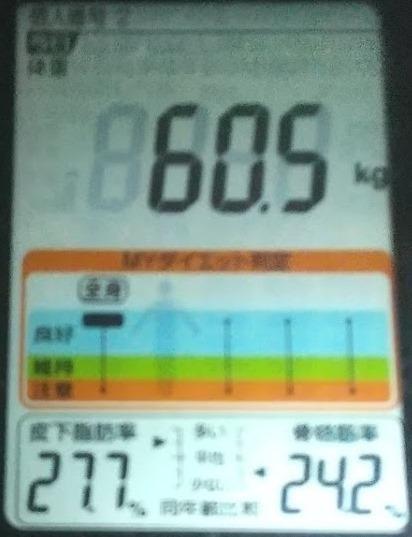 20200428体重たち (2).JPG