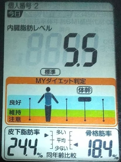 20200428体重たち (3).JPG