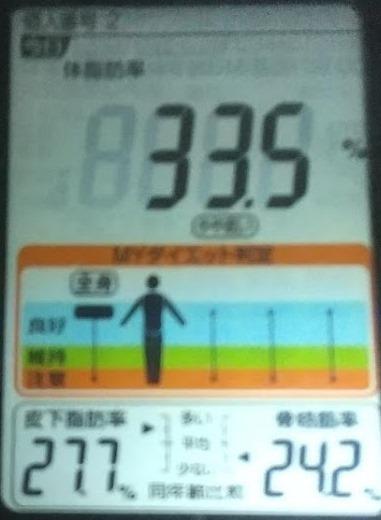 20200428体重たち (4).JPG