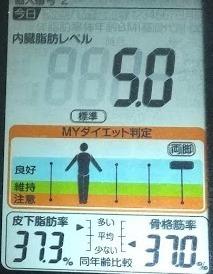20200429体重たち (2).JPG
