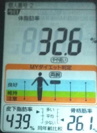 20200429体重たち (4).JPG