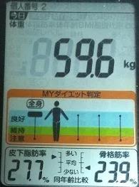 20200502体重たち (2).JPG