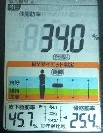 20200502体重たち (3).JPG