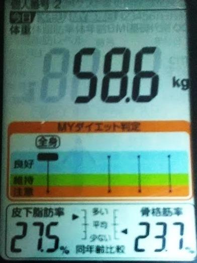20200522体重たち (2).JPG