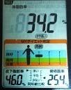20200522体重たち (3).JPG