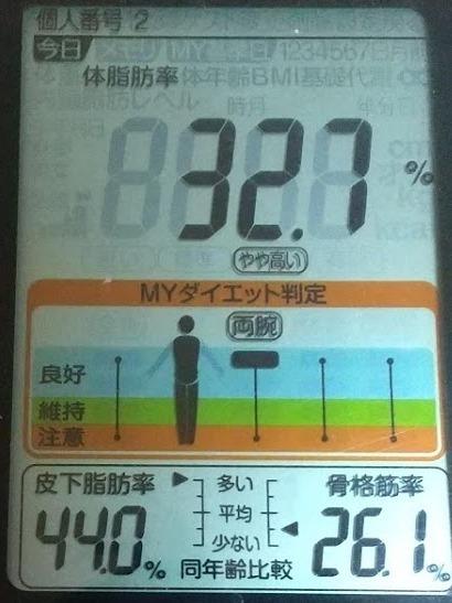 20200522arekore (8).JPG