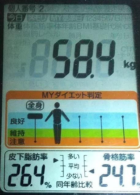 20200529体重たち (1).JPG