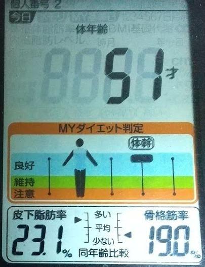 20200529体重たち (3).JPG