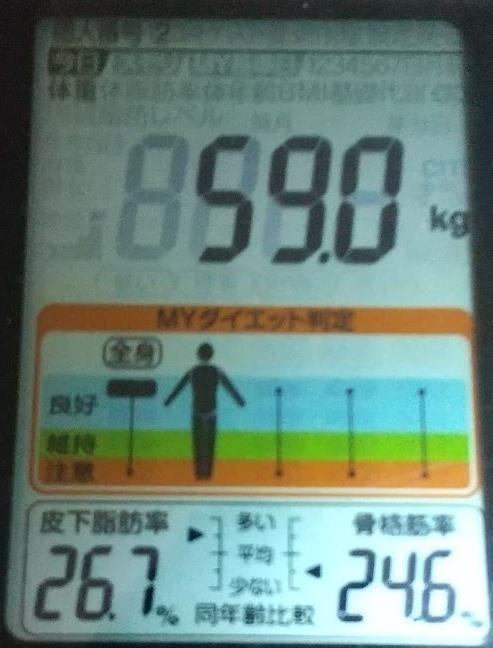 20200530体重たち (2).JPG