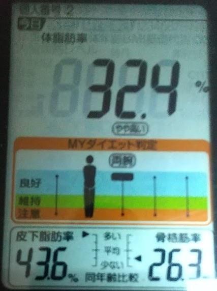 20200530体重たち (3).JPG