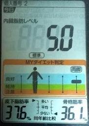 20200602体重たち (1).JPG
