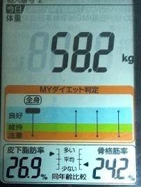 20200602体重たち (2).JPG