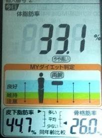 20200602体重たち (3).JPG