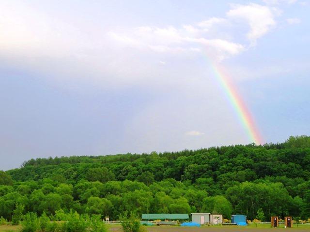 20200611181243虹.JPG