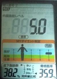 20200611体重たち (4).JPG