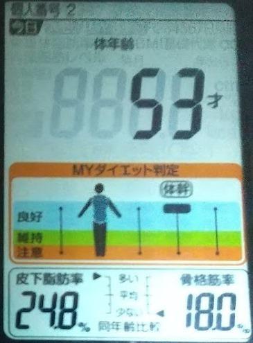 20200622寝起きの体重たち (4).JPG