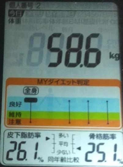 20200625体重たち (1).JPG