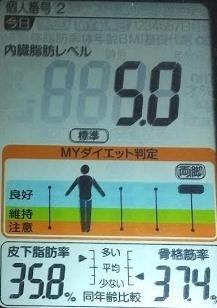 20200625体重たち (2).JPG