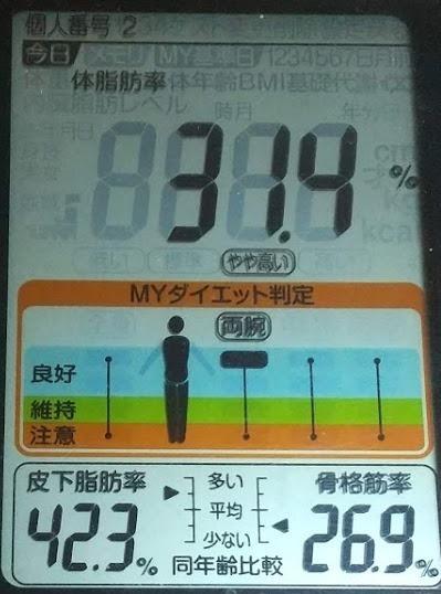 20200625体重たち (3).JPG