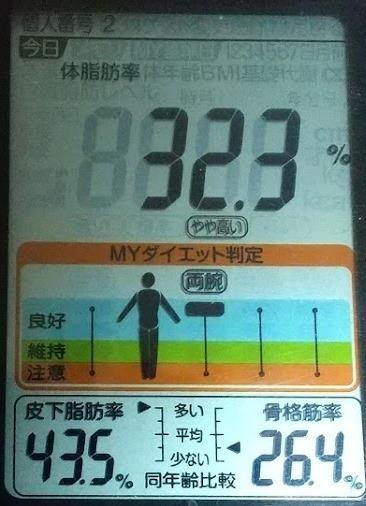 20200626体重たち (2).JPG