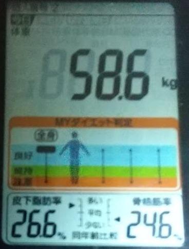 20200626体重たち (3).JPG